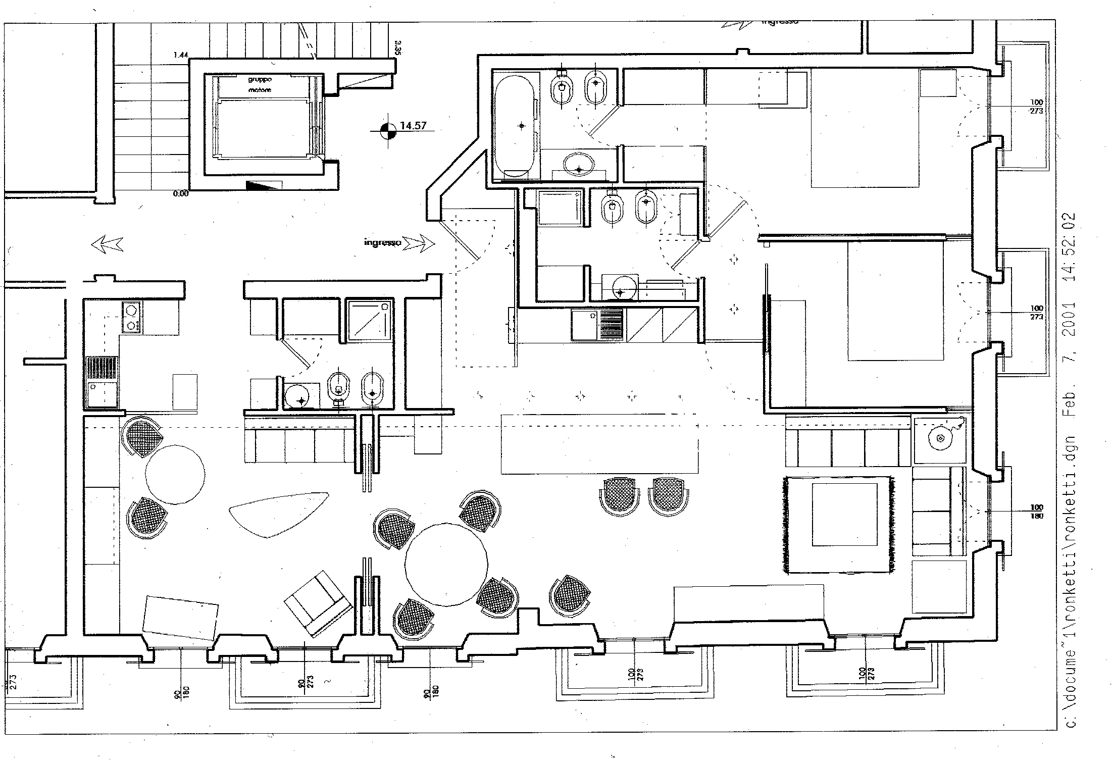 versace house plans | house list disign