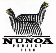 Please Visit Nunoa.org to learn how you can help!